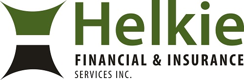 Helkie Financial Services
